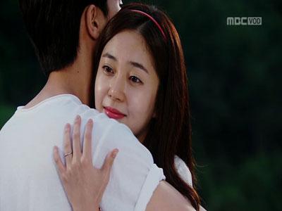[50회] 몽현, 현태 품은 항상 따뜻하다