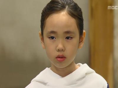 [46회] 비단(김지영), 보리(오연서)가 친모 아니란 사실 알았다 '충격'