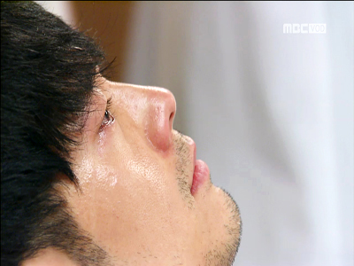 [60회] 현우(박재정), 드디어 깨어났다!…소원(오지은)-진희(기태영) 어쩌나