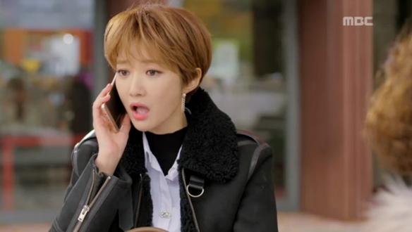 """""""너 한 번만 더 전화하면 죽는다?""""…하리(고준희), 22살이 쫓아다녀 '새로운 사랑'?"""
