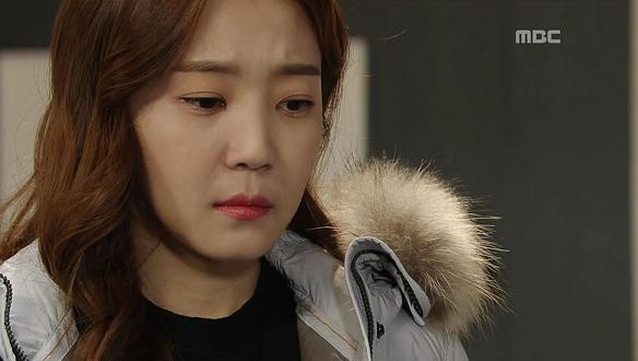 '조금만 좋아해요, 그때 상처받지 않게..'…인영(신다은), 속상해하는 동빈(이재황)의 모습에 죄책감 [23회]