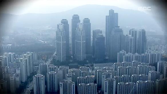 [1027회 2017-3-19] <50층 아파트를 허하라?>