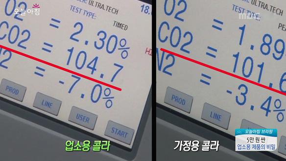 [2709회] 5만 원 싼 업소용 제품의 비밀