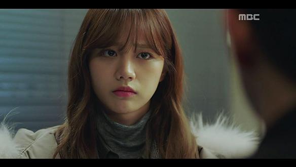 '우리 딸한테 부끄럽지 않은 아빠가 되어야지'…송지안(이혜리), 탁정환(최일화)의 과거에 충격 [31회]