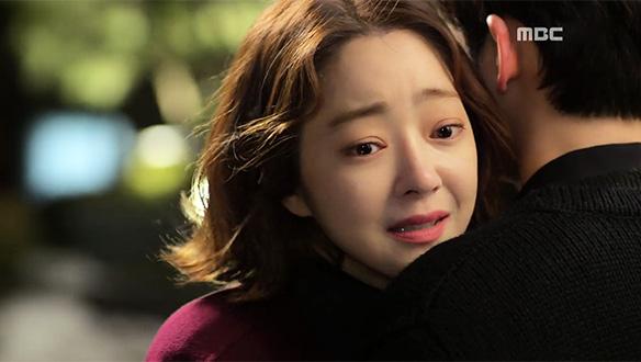 """""""자기가 옆에서 좀 도와줘""""…연주(서효림)♥소원(박진우), 한결(김한나) 문제로 의견 차이"""