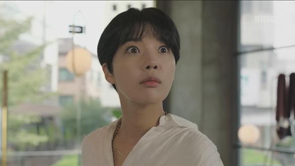 """""""어떡해!""""…애린(정인선)의 실수로 킹스백 비밀의 문 발각 위기!"""