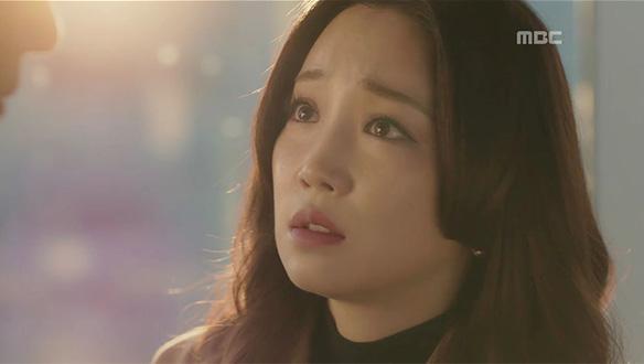 """""""나 당신 생모를 찾았어""""…은혁(송창의), 결국 말해버린 진실"""