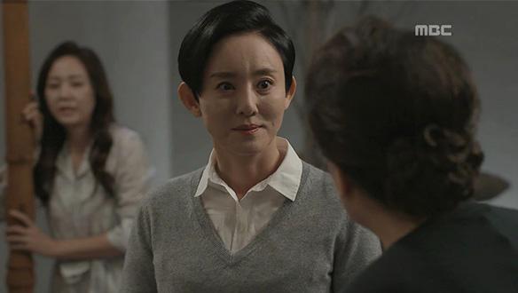 """""""김실장이 유괴 사주한 게 맞아""""…드디어 밝혀지는 유괴사건의 전말 [44회]"""