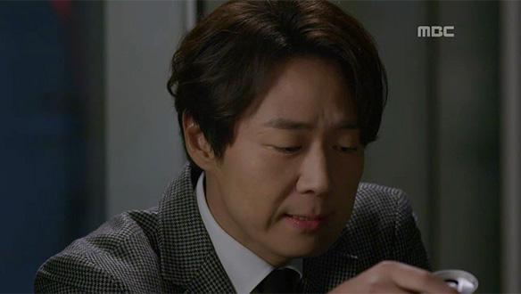 """""""사람이 이렇게까지 뻔뻔해?""""…고윤경(황선희)의 뻔뻔함에 질려"""