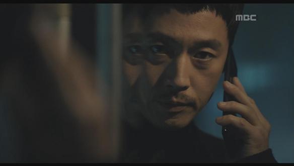"""""""유지철 도핑결과, 음성이라고""""…도핑테스트 결과 피해간 지철(장혁)"""