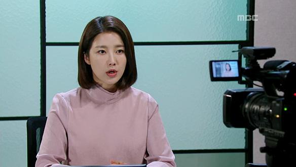 """""""사주 측의 압력으로 못한 방송을 단독 보도합니다""""…한우정(서해원), 단독 방송 강행!"""