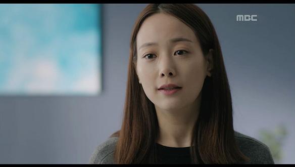 """""""나한텐 솔직하게 말해줘""""…선주(손여은)의 불안함"""