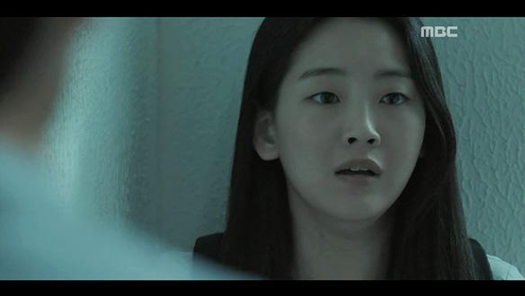 """""""아저씨 나한테 왜 그래요?""""…춘만(박호산)과 태석(신하균)의 과거"""