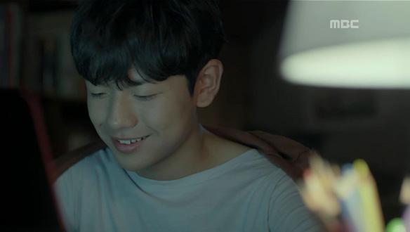 """""""어쩜 그렇게 귀엽지?""""…현우(왕석현)의 짝사랑 [12회]"""