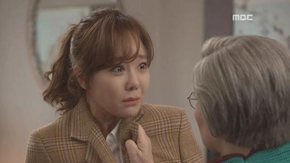 """""""맞지? 우리 치유 맞지!""""…드디어 가족 상봉!"""