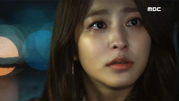 """""""내가 새롭게 살아갈 힘을 얻으려구요""""…모현(박세영), 필주(장혁)에 선전포고 '눈물'"""