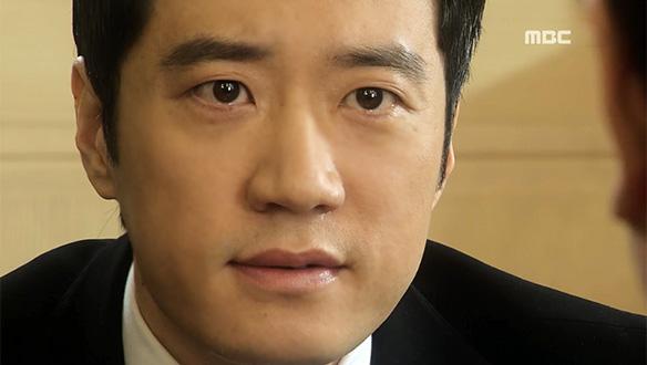 """""""저 장준혁입니다""""…준혁(김명민), 수술에 대한 자신감 보이며 오남기(박영지)에 거래 제안"""