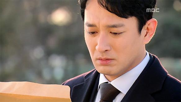 """""""이 여자, 이름이 어떻게 됩니까?""""…동빈(이재황), 모친의 비극적인 사망에 '눈물'"""