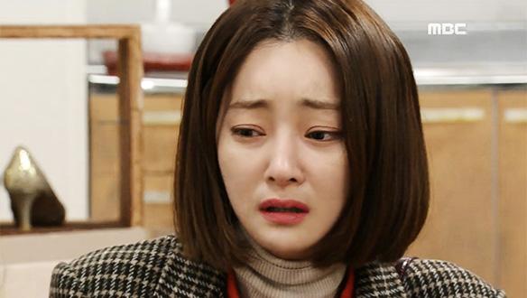 """""""이래도 포기할 거예요?""""…연주(서효림), 수미(이규정)에 한결(김한나) 그림 보여주며 설득 [48회]"""