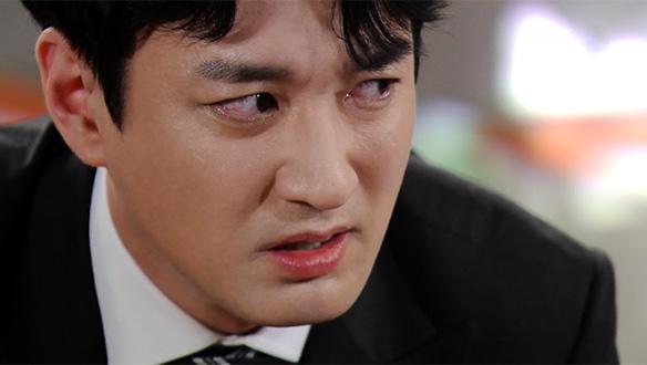 """""""너도 준희한테 마음 있는 거야?""""…질투심에 사로잡힌 동빈(이재황), 인영(신다은) 의심"""