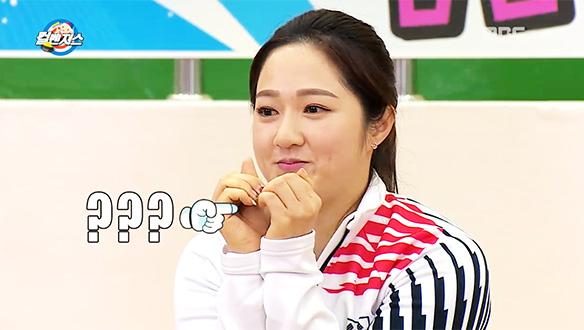 '성덕' 김경애, 강다니엘의 하트를 내 몸속에 저~장♥…제대로 계탔다! [561회]