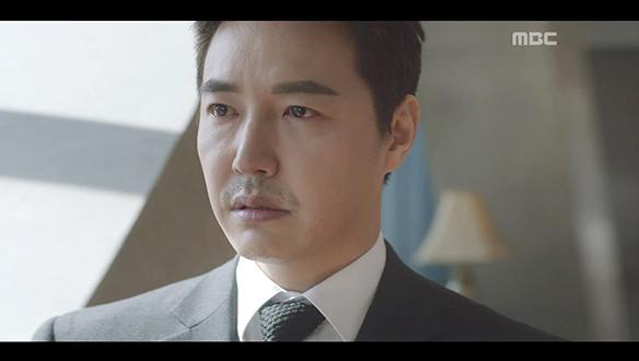 '우리 초면이 아닌가요?'…(김상현), (유인영)과의 재회