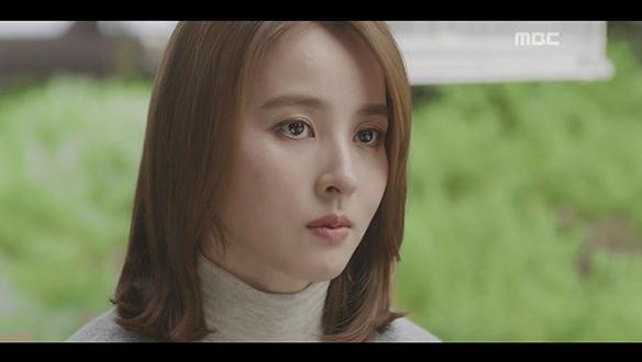 '살고 싶어요'…남현주(한혜진), 장석준(김태훈)에게 털어놓는 본심?
