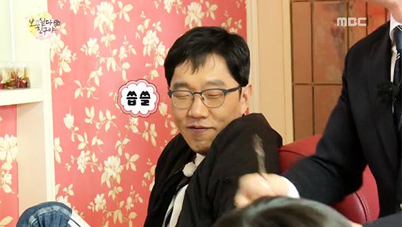 김제동, '재석 바라기' 어머니 때문에 찬밥 신세…아들보다 유느♥ [562회]