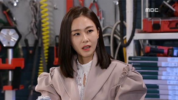 """""""참 가증스럽다 야!""""…영하(김주현)·경하(홍수현), 자매간 달라도 너무 다른 연애관"""