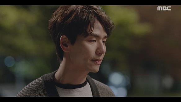 '한 여자로서 좋아하게 됐는데..'…석준(김태훈), 남현주(한혜진)에 조심스러운 고백