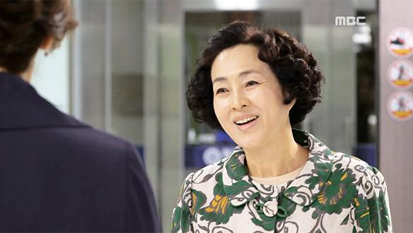 """""""망했잖아 너!""""…양숙(이보희), 병원에서 마주친 나라(최수린)에 사이다 일침"""