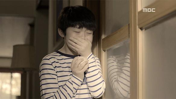 """""""조카가 바로 네 자식이라고!""""…태일(이규한), 수희(이승연)의 아들이었다!"""