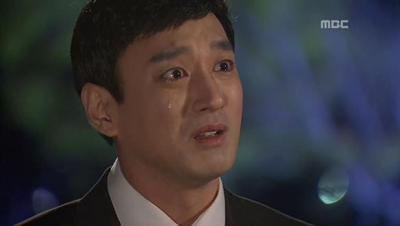 '내가 살인자의 아들이 아니라구요..?'…동빈(이재황), 너무 늦게 알게된 진실