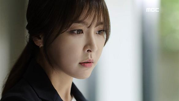 """""""이날 동선 전부 알아봐야겠어요""""…은솔(정유미), 염상구 사건의 해결을 위해 고군분투"""