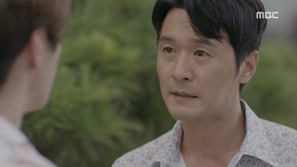 """""""내가 가장이라고! 소명이까지 챙겨야 한다고!""""…상진(이성재), 아버지란 이름으로"""
