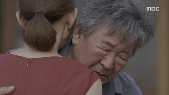 """""""네 아버지로 살고 싶다, 말 걸고 싶었어""""…아버지의 한결같은 사랑 [39회]"""