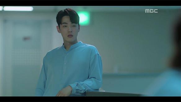 """""""내가 먼저 왔어!""""…수호(김정현), 지현(서현) 따라 옆집으로 이사"""