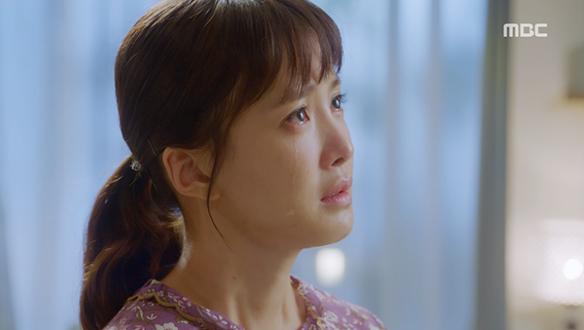 """""""이젠 동정하는 건가?""""…승주(지현우)의 트라우마 [16회]"""