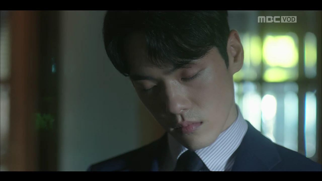 """""""안 그러면 너네 엄마처럼 된다고""""…수호(김정현)의 비밀을 알게 된 지현(서현) [14회]"""
