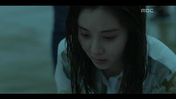 """""""나도 죽으면 별이 되는 건가""""…수호(김정현), 지현(서현)을 구하려다 사망"""