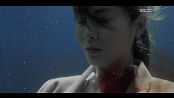 """""""설지현이 눈 앞에서 죽여드리겠습니다""""…천회장에 100억 받은 민석(김준한), 지현(서현)배신하고 총격"""