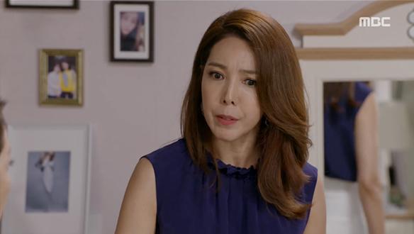 """""""너 내 딸 아닌 거에 감사해!""""…나영애(전수경)이 대리 분노?"""