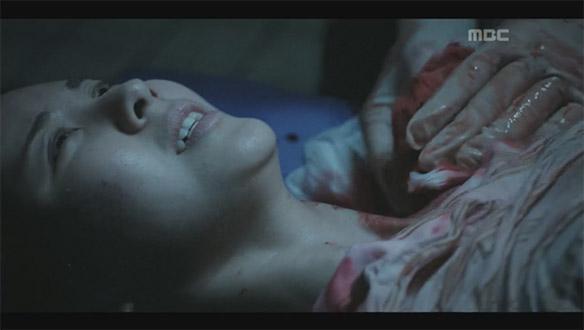 """""""여기서 수술받게 해주세요""""…지현(서현), 처음부터 모든 걸 알고 있었다?"""