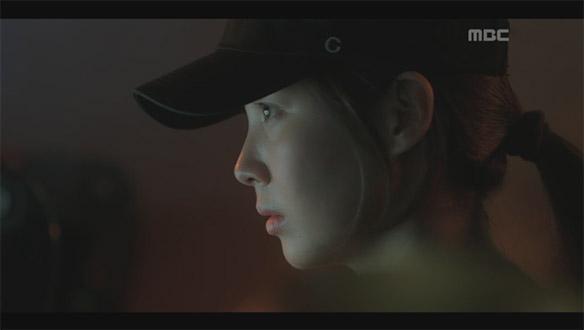 """""""천만희 회장이 사람을 죽이려하다""""…지현(서현), 증거 영상 만천하에 '공개'"""