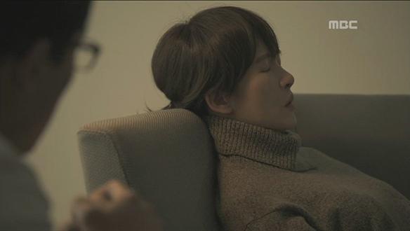 """""""세경이가 얼음처럼 차가워""""…최면치료 중 알게 된 녹색 옷 소녀의 정체"""