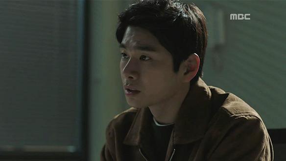 """""""우경씨 그 사람 조심해요""""…우경(김선아)의 신변이 걱정되는 지헌(이이경)"""