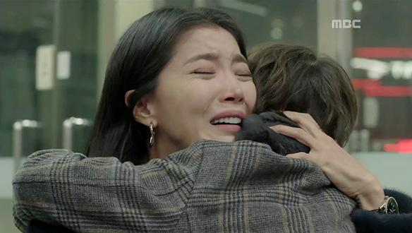 """""""이제 속이 시원해?""""…사라진 준서(남기원)"""