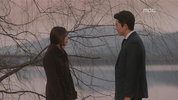 """""""제발 여기서 끝내줘""""…결국 끝낼 수 없는 관계"""