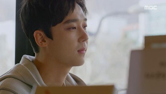 """""""나 아직 용서 안되지?""""…아직 마음이 남은 완승(윤종훈) [79회]"""