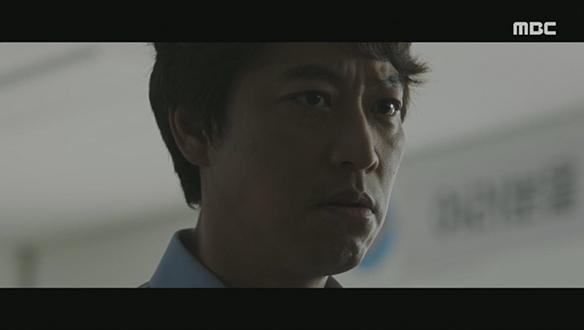 [검법남녀 시즌2] 화제의 1분